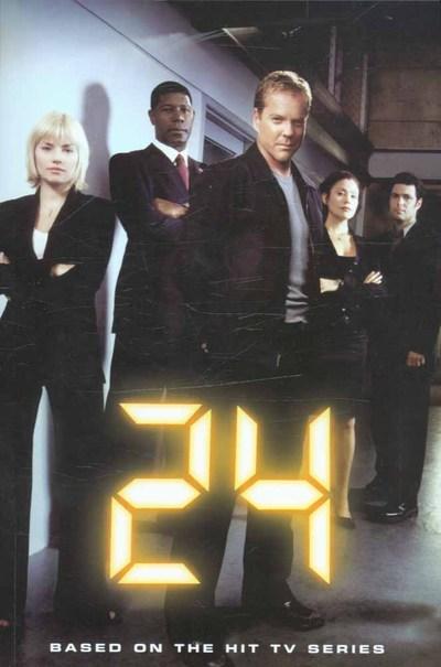 24-by-J-C-Vaughn-Paperback