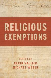 Religious exemptions