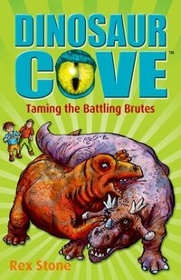 Taming the battling brutes