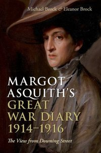 Margot Asquith's Great War diary, 1914-1916