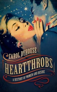 Jacket Image For: Heartthrobs
