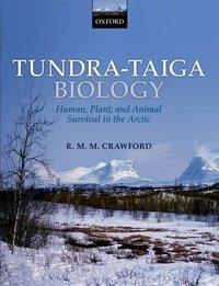Tundra-Taiga biology