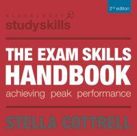 Jacket image for The Exam Skills Handbook