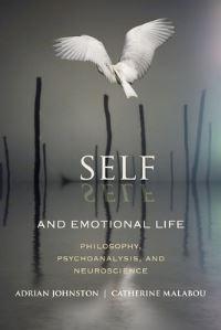Self and emotional life