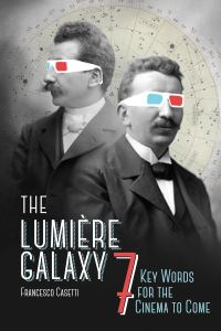 The Lumi?re galaxy