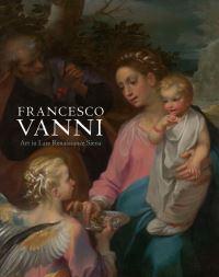 Francesco Vanni