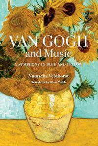 Van Gogh and music