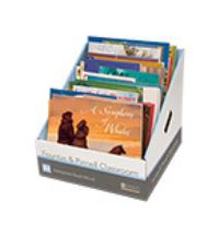 Jacket Image For: Fountas & Pinnell Classroom Interactive Read-Aloud Collection, Grade 4
