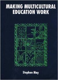 Jacket Image For: Making Multicultural Education Work