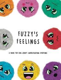 Jacket Image For: Fuzzy's Feelings