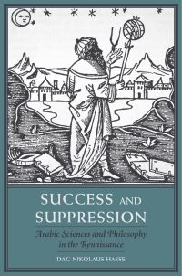 Success and suppression
