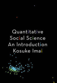 Quantitative social science