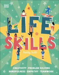 Jacket Image For: Life Skills
