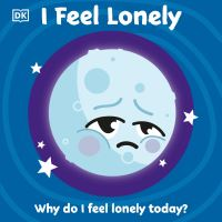 Jacket Image For: I Feel Lonely
