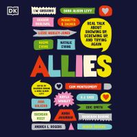 Jacket Image For: Allies