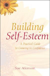 Jacket image for Building Self-Esteem