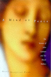 Jacket image for A Mind at Peace