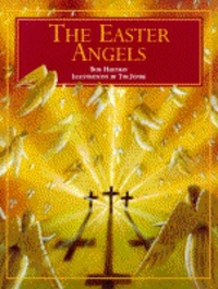 Jacket image for The Easter Angels