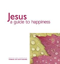 Jacket image for Jesus