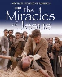 Jacket image for The Miracles of Jesus