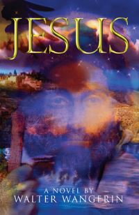 Jacket image for Jesus: A Novel