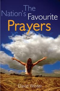 Jacket image for The Nation's Favourite Prayers