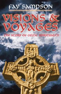 Jacket image for Visions and Voyages