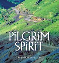 Jacket image for The Pilgrim Spirit