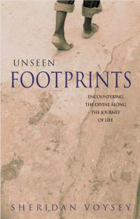 Jacket image for Unseen Footprints