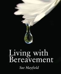 Jacket image for Living With Bereavement