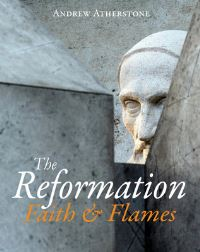 Jacket image for The Reformation