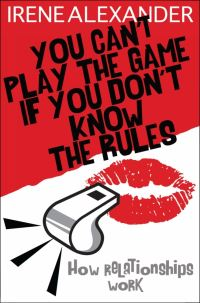 Jacket image for You Can't Play the Game if You Don't Know the Rules