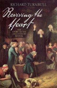 Jacket image for Reviving the heart