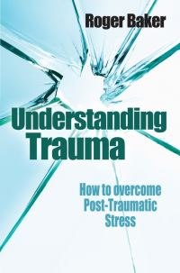 Jacket image for Understanding Trauma