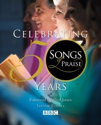 Jacket image for Songs of Praise