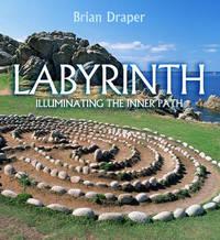 Jacket image for Labyrinth
