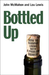 Jacket image for Bottled Up
