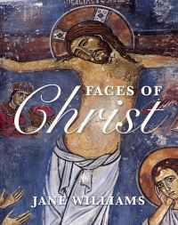 Jacket image for Faces of Christ