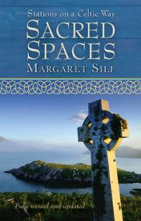 Jacket image for Sacred Spaces