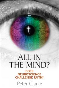 Jacket image for All in the Mind?