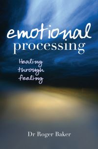 Jacket image for Emotional Processing