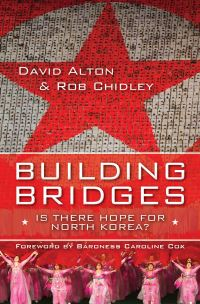 Jacket image for Building bridges