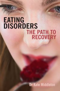 Jacket image for Eating Disorders