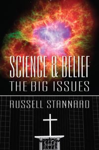 Jacket image for Science and Belief
