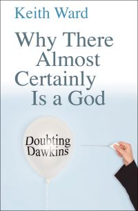 Jacket image for Why There Almost Certainly Is a God