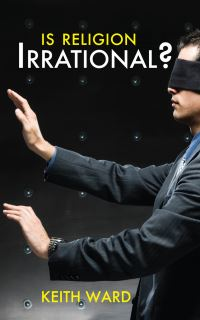 Jacket image for Is Religion Irrational?