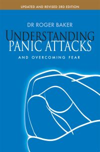 Jacket image for Understanding Panic Attacks and Overcoming Fear