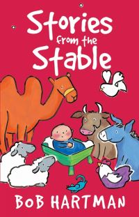 Jacket image for Stories from the Stable