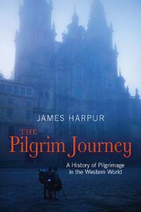 Jacket image for The Pilgrim Journey