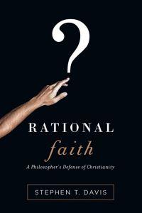 Jacket image for Rational Faith